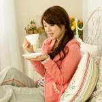 紅茶の効能!冷えに効くって本当?より効果的な飲み方は?