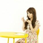 紅茶の種類と特徴は?ベスト10ランキングでおすすめ発表!