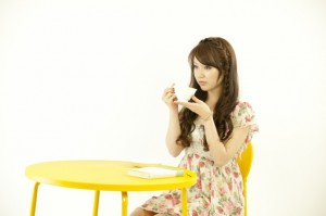 紅茶 種類 特徴