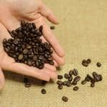 コーヒーの味を表現する英語は?代表的なのはこの11つ!