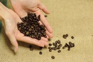 コーヒー 味 表現 英語
