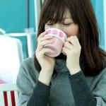 コーヒーの効果!肌には良い?悪い?効果的な飲み方は?