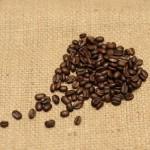 コーヒーで有名な国は?まずはこの10つを覚えよう!