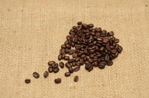 コーヒー 有名 国