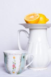 紅茶 水 硬度