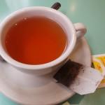 ティーバッグの紅茶の入れ方は?おすすめは?