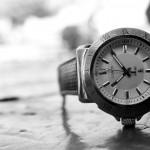 腕時計のプレゼントを彼氏に!ブランドのおすすめはコレ!