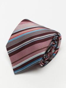 ネクタイ おすすめ ブランド 20代02