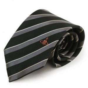 ネクタイ おすすめ ブランド 20代01