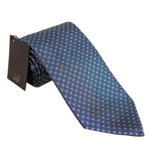 ネクタイ おすすめ ブランド 20代03