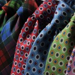 ネクタイのおすすめブランドは?20代向けランキングベスト5!