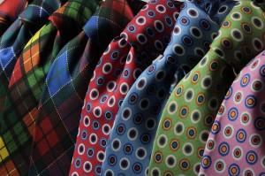 ネクタイ おすすめ ブランド 20代