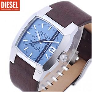 腕時計人気ブランド(DIESEL)