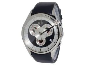 腕時計人気ブランド(Calvin Klein)