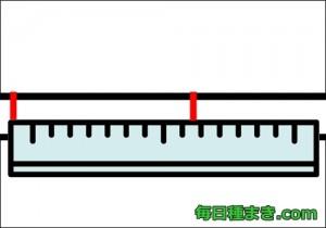 指輪のサイズの測り方03