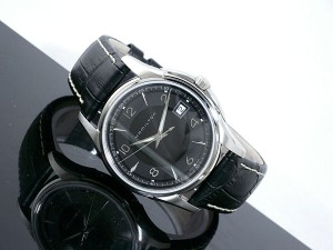 腕時計人気ブランド(HAMILTON)