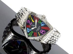 腕時計人気ブランド(COGU)