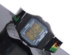 腕時計人気ブランド(TIMEX)