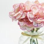 花瓶でおしゃれなのは?ガラス製のおすすめブランド3選!
