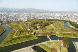 北海道 旅行 プラン 2泊3日 レンタカー06