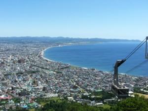 北海道 旅行 プラン 2泊3日 レンタカー05