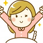 母の日のプレゼントにパジャマ!人気&おすすめランキングベスト5!