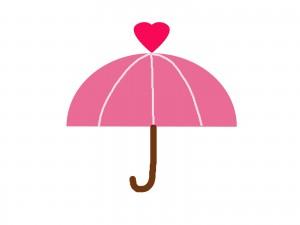 雨の日 デート 愛知