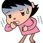 夏風邪で吐き気と下痢がツラい!今すぐできる治し方はコレ!